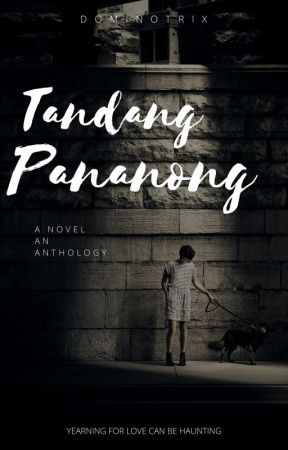 Tandang Pananong by Dominotrix