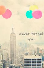 Never forget you// jake paul by kangadolan