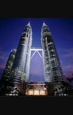 Aku Mahu Ke Kuala Lumpur by liljunior_