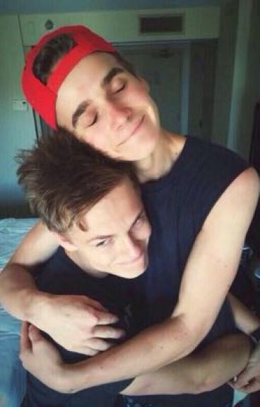 Jaspar FanFiction And Smut