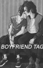 Tag Boyfriend by stylinsonspouses