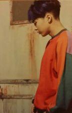 [ Đoản ] [ SeMin ] [ KrisMin ] Nơi ấy vẫn tồn tại điều kì diệu by XinJie99