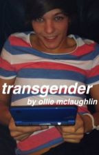 transgender ; larry stylinson by gayspace