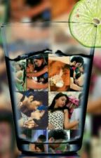 keep Manan Alive by a9999zz