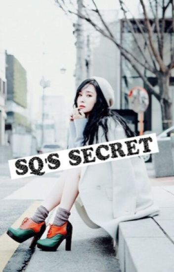 SQ's Secret