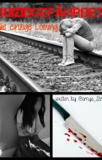 Suizidgefährdet   die einzige Lösung by amys_story