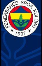 ESPRİ DÜKKANI by yakupsulak177