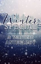 Winter Special by AdventureCommunity