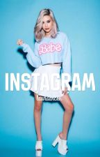 Instagram [Christopher Mccrory] by lauraarceh