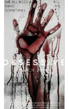 OBSESSIVE; l.h by sleepingxluke