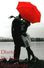 Diario De Una Enamorada by Mei444batti