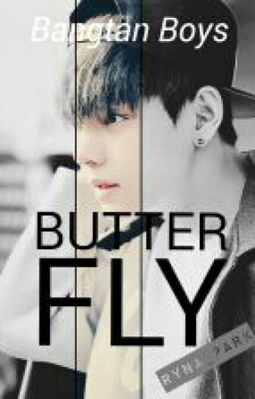 Butterfly | BTS |