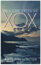 XOX by Avylinn