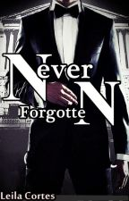 Never forgotten by leilacortes