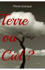 Terre Ou Ciel ? by Terre08ciel