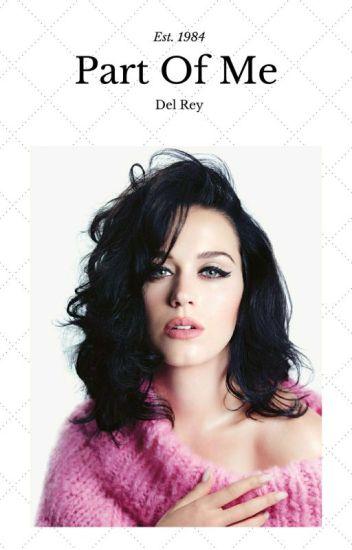 Parte De Mi (Katy Perry Y Tu)