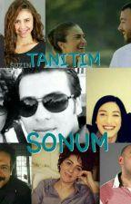 EKİP 1 SONUM by aycaeyll