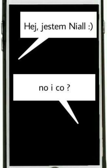 Text message /N.H
