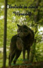 Verliebt in einen Werwolf by 20Lesemaus15