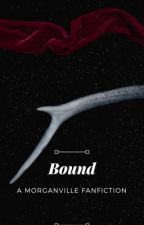 Bound (a Morganville fanfiction) by american_phsyco_girl