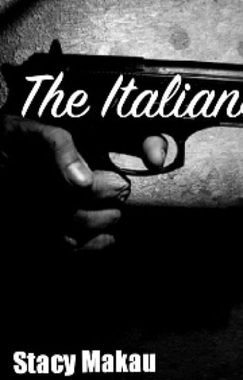The Italians #Book 1