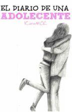 El Diario De Una Adolescente by KiaraMOL