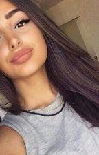 Chronique de soraya : Un Amour Parfait Mais Cela Dura T-il ?  by laa_marocaaine