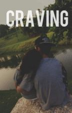 Craving // Shawn Mendes Fanfiction by jaidonek