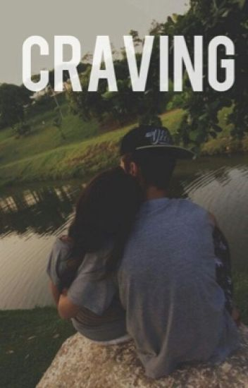 Craving // Shawn Mendes Fanfiction