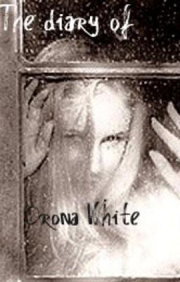The diary of Orona White