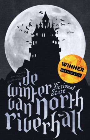 De Winter van North Riverhall by FictionalState