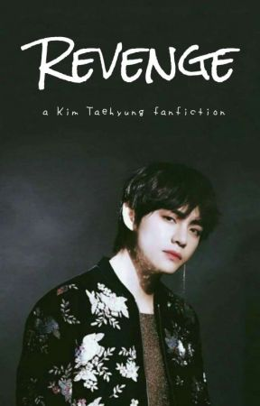 LINDSEY: Baekhyun is hookup taehyung from bts