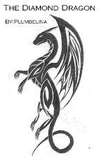 The Legend Of Spyro: The Diamond Dragon by Plumbelina
