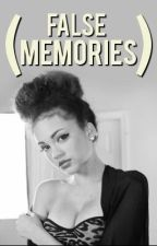 False Memories - A Mindless Behavior Fan Fic by Mindless_Infinity