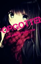 Forgotten: An Akb0048 Fanfiction by CureBlossomGirl