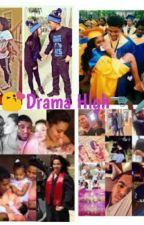 Drama High by Deshia_Deshia