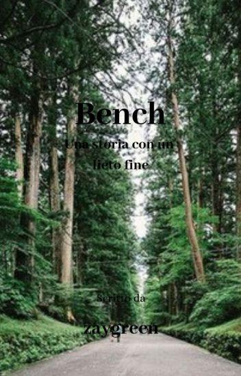 bench; camren