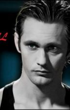*True Blood*(Normal or not? [An Eric Northman story]) by Vicki_Mayhem