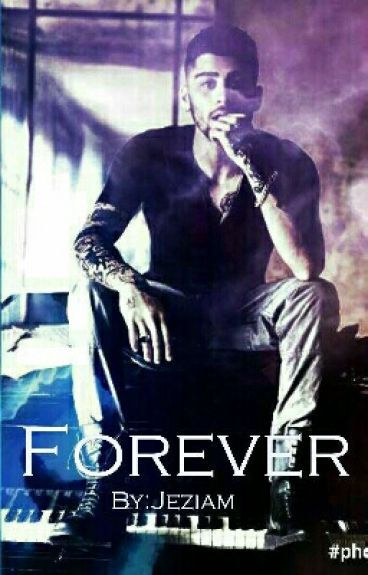 Forever (Ziam) ✔