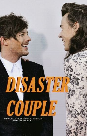 Disaster Couple (L.s)