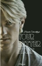 Your Better Half  by hs27600