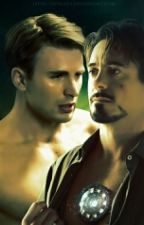 Forgive Me...   ||Stony|| by Deathly_Bane