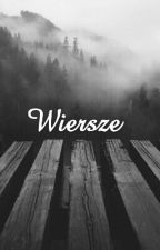 Wiersze by claire1902