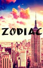 Zodiac by -Julietx-