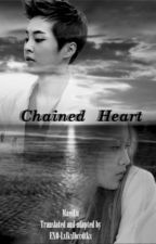 Chained Heart (EXO Xiumin) by EXO-Lxlkslbccdtks