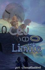 O Céu é o Limite by IrenaHaddock