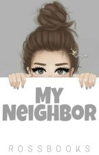 My Neighbor by RossBooks