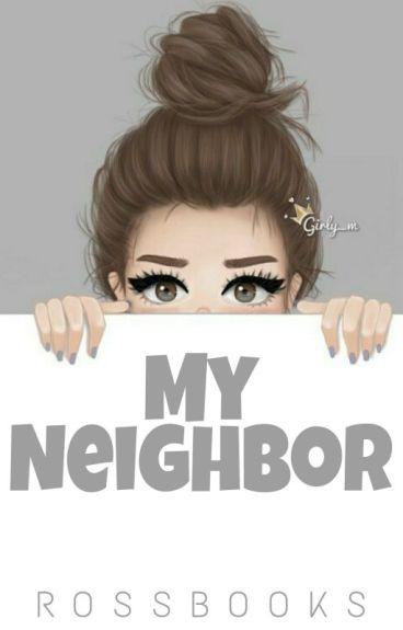 My Neighbor