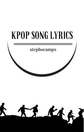 Lyrics - BTS - AWAKE - Wattpad