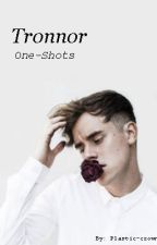 Tronnor One-Shots by plastic-crowns